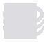 Festmobiliar - logo
