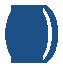 PNEU - logo